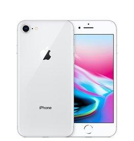 Apple iPhone8 256GB -Silver