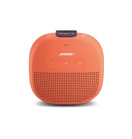 Bose Bose® SoundLink® Micro Bluetooth® Speaker - Orange