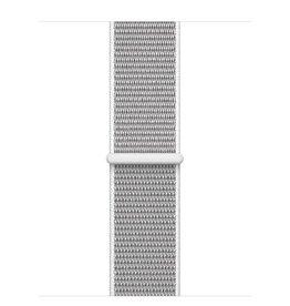 Apple Apple Watch 38mm Seashell Sport Loop