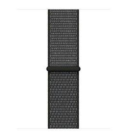 Apple Apple Watch 42mm Dark Olive Sport Loop