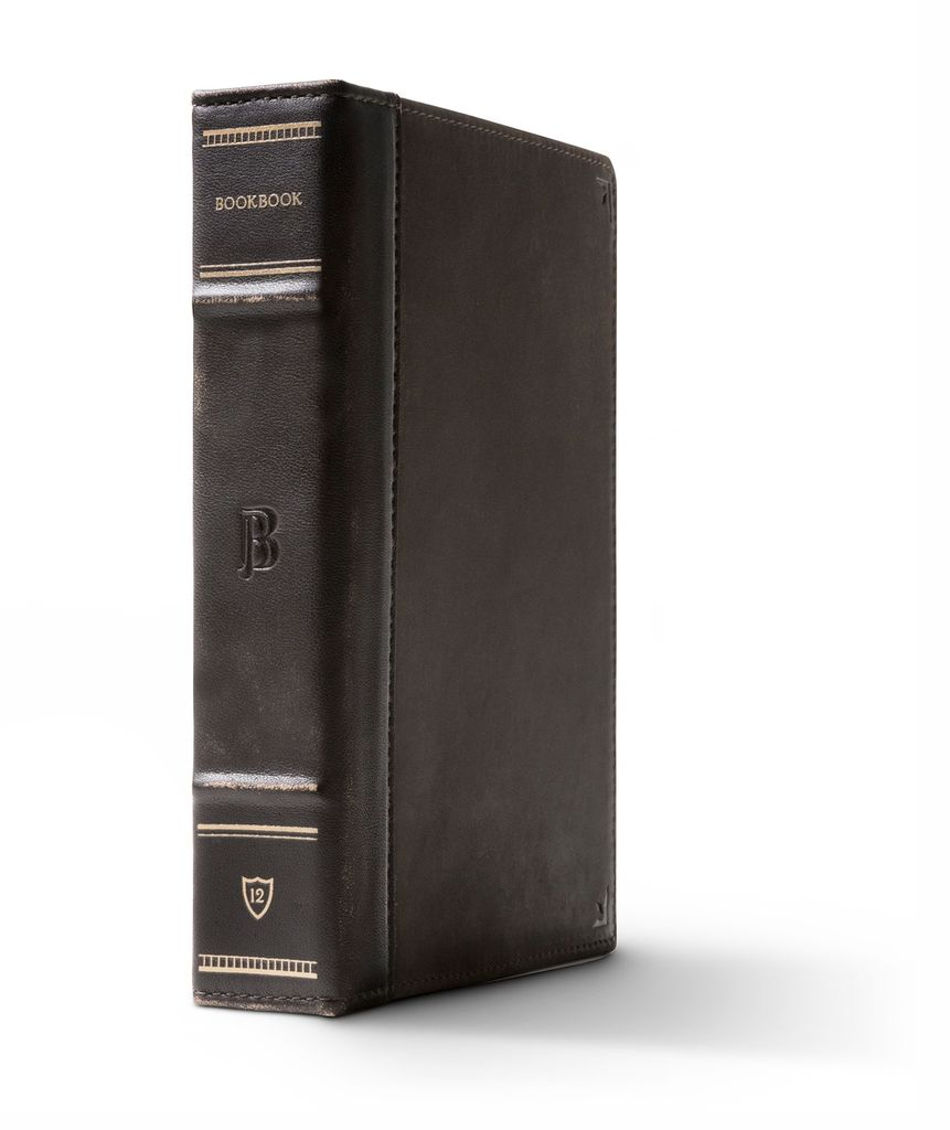 Twelve South Twelve South BookBook CaddySack