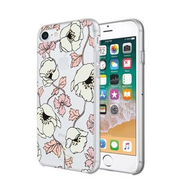 kate spade new york kate spade Hardshell Case for iPhone 8/7/6 - Dreamy Floral Cream
