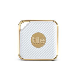 Tile Tile Style Bluetooth Tracker