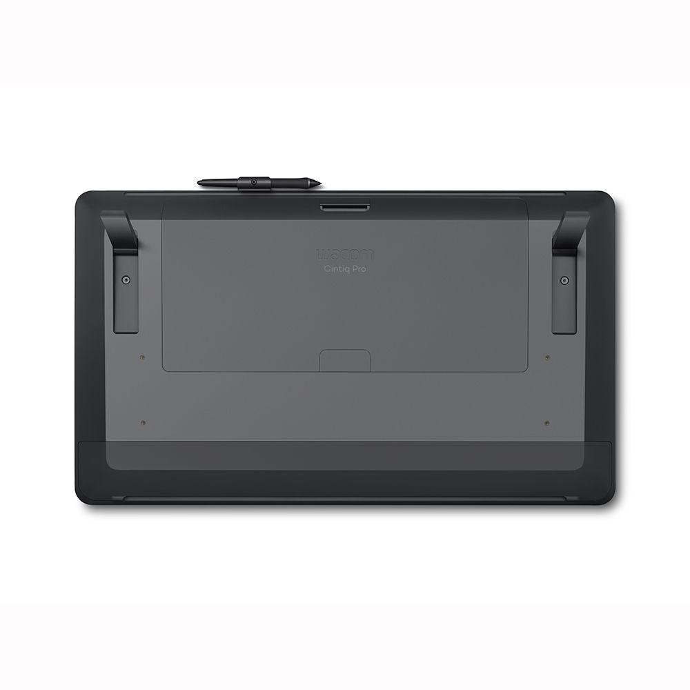 Wacom Wacom Cintiq Pro 24 Creative Pen & Touch Display