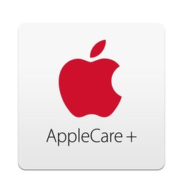 Apple AppleCare+ for iPad Pro