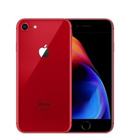 Apple Apple iPhone 8 64GB - (PRODUCT)RED