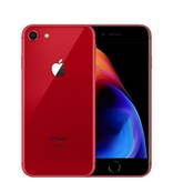 Apple Apple iPhone8 256GB -PRODUCT(RED)