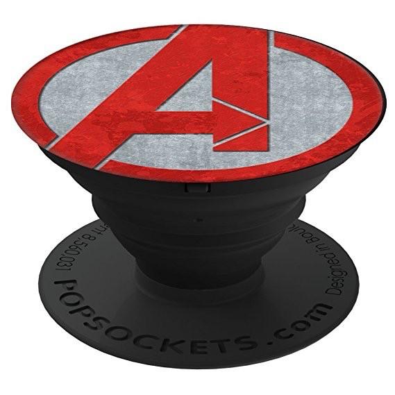 PopSockets PopSockets Avengers Icon