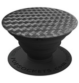 PopSockets PopSockets Carbonite Weave