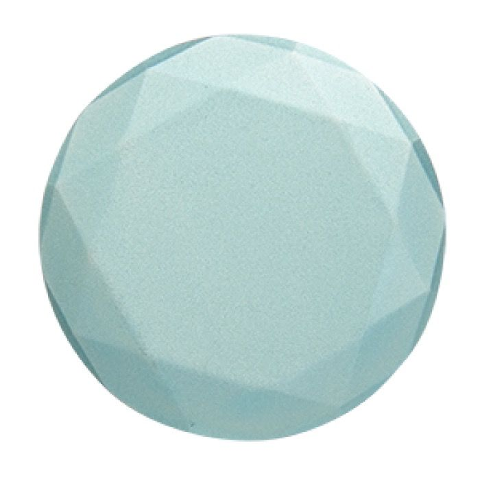 PopSockets PopSockets Glacier Metallic Diamond