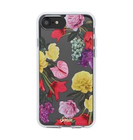 Sonix Sonix Clear Coat Case for iPhone 8/7/6 -Betty Bloom