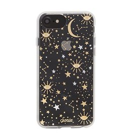 Sonix Sonix Clear Coat Case for iPhone 8/7/6 - Cosmic