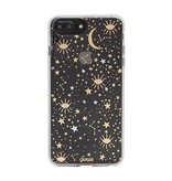 Sonix Sonix Clear Coat for iPhone 8/7/6 Plus - Cosmic