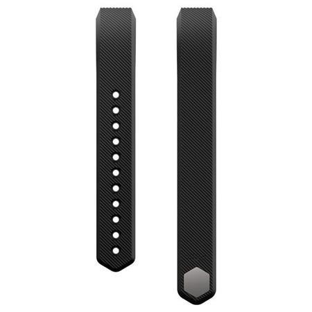 FitBit Alta Classic Band - Large Black