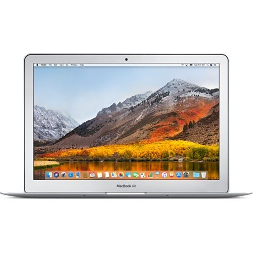 Apple MacBook Air - Get what you want