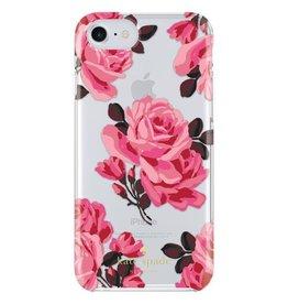kate spade new york kate spade Hardshell Case for iPhone 8/7/6 - Selavi Rose