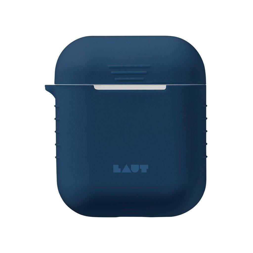 Laut Pod for AirPods - Ocean Blue