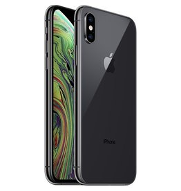 iPhone XS 64GB Space Grey Deposit (Non-refundable)