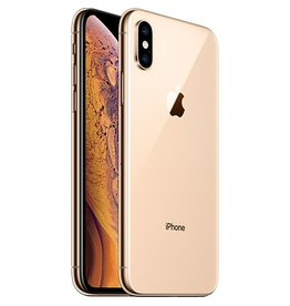 iPhone XS 256GB Gold Deposit (Non-refundable)