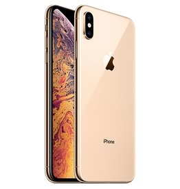 iPhone XS Max 256GB Gold Deposit (Non-refundable)