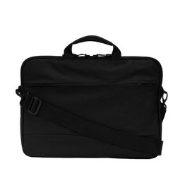 Incase City Brief for 15-Inch MacBook - Black