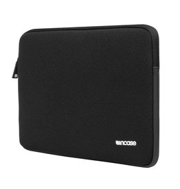 Incase Ariaprene Sleeve for 13-Inch MacBook (Oct 2016) - Black