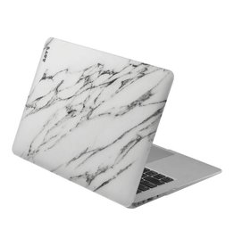 Laut Huex Elements for MacBook Air 13-Inch - Marble White