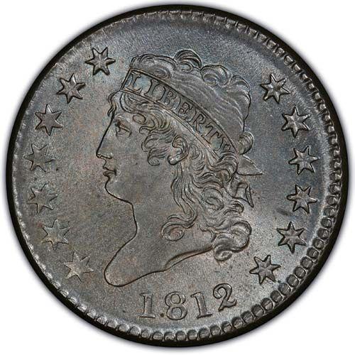 Classic (1808-1814)