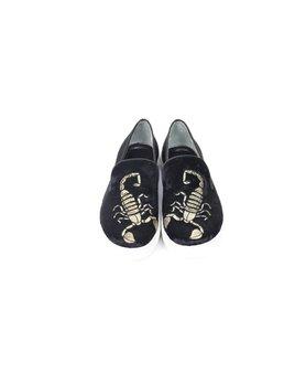 Mara & Mine Katie Scorpion Sneaker