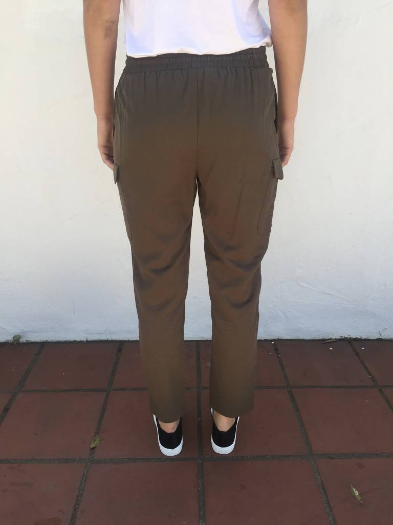 Lovers and Friends Zoey Pant
