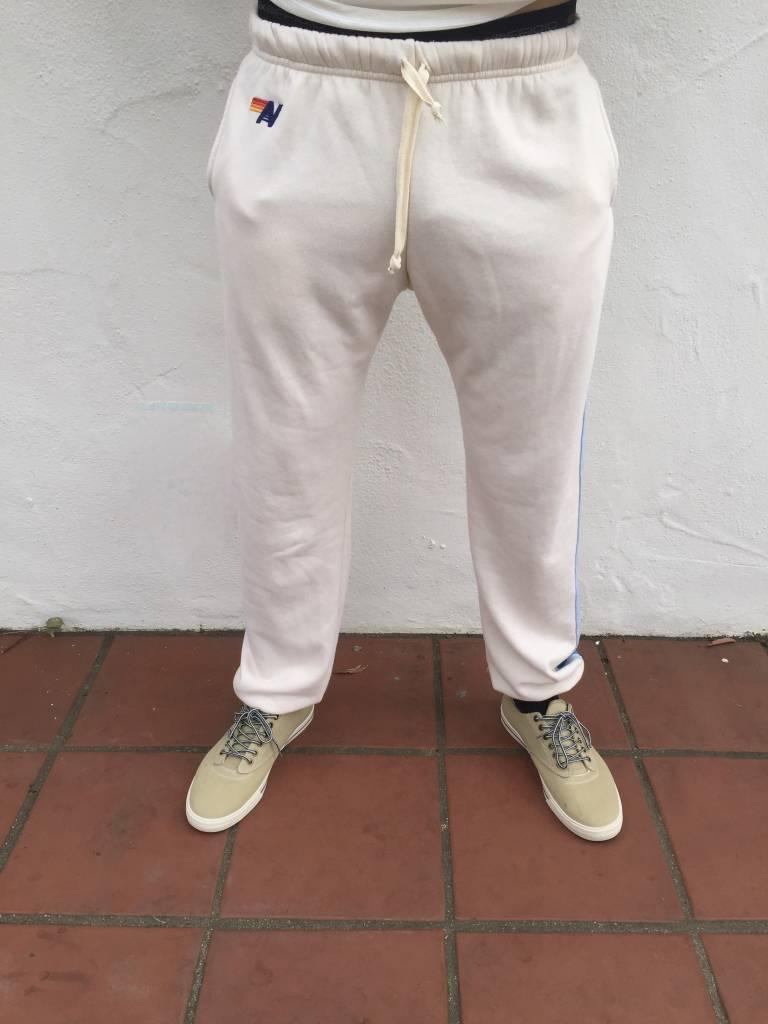 Aviator Nation 5 Stripe Mens Sweatpants