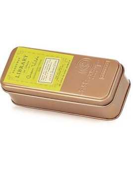 Paddywax Wilde Travel Tin