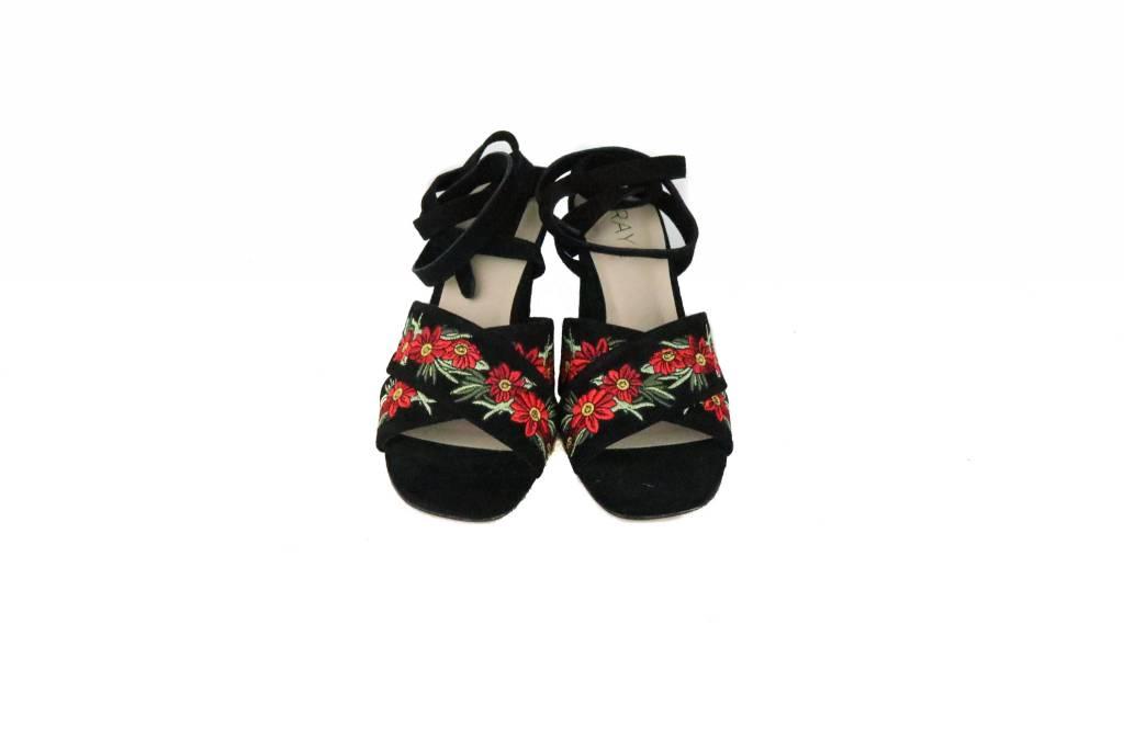 Raye Flora Shoe