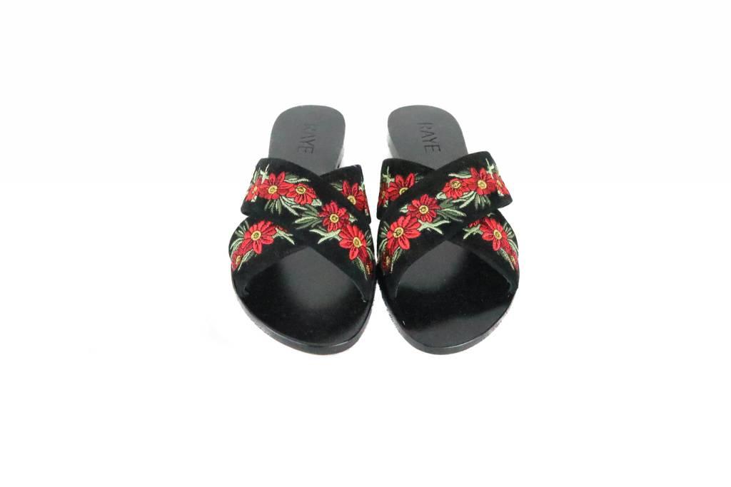 Raye Sully Shoe