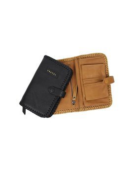 Rue Stiic Passport Holders