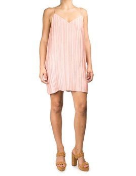 Jetset Diaries Primavera Mini Dress