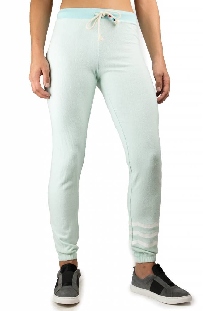 Sol Angeles Waves Lagoon Jogger