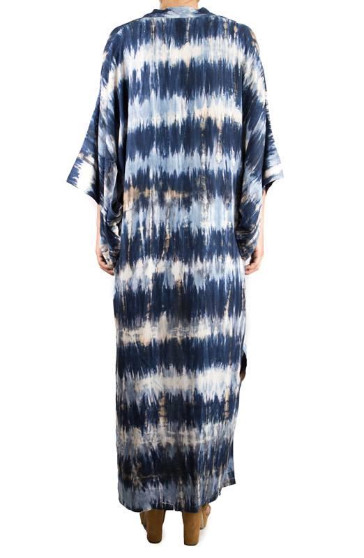 FAUNA FAUNA Kimono