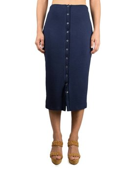 Privacy Please Hopewell Skirt