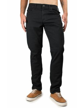 Scotch and Soda Stay Black Ralston