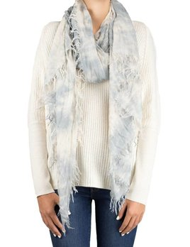 Repeat Modal Cashmere Scarf