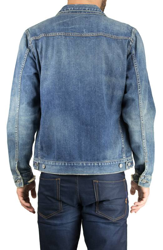 Citizen of Humanity Wilkes Jacket