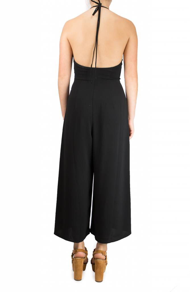 Show me your mumu Julianne Jumpsuit