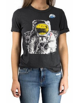 Sol Angeles Space Dreams Tee