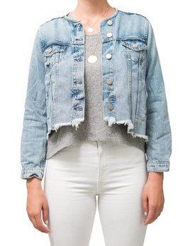 Mcguire Marfa Jacket