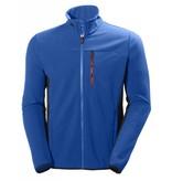 Helly Hansen Helly Hansen Men's Softshell Jacket
