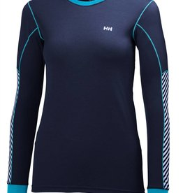 Helly Hansen Helly Hansen Women's Active Long Sleeve