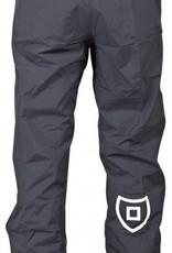 Stormr Stormr Men's Nano Pant
