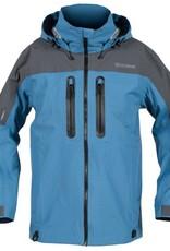 Stormr Stormr Men's Aero Jacket