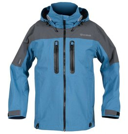 Stormr Stormr Men's Aero Jacket